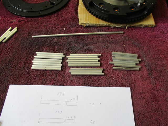 Asciimation blog archives tearing apart my miele s5210 for Miele vacuum motor burn out